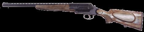 mc25520