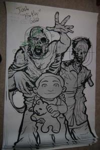 zombie11