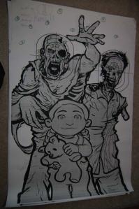 zombie5
