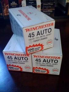 winchester_white_box_45acp