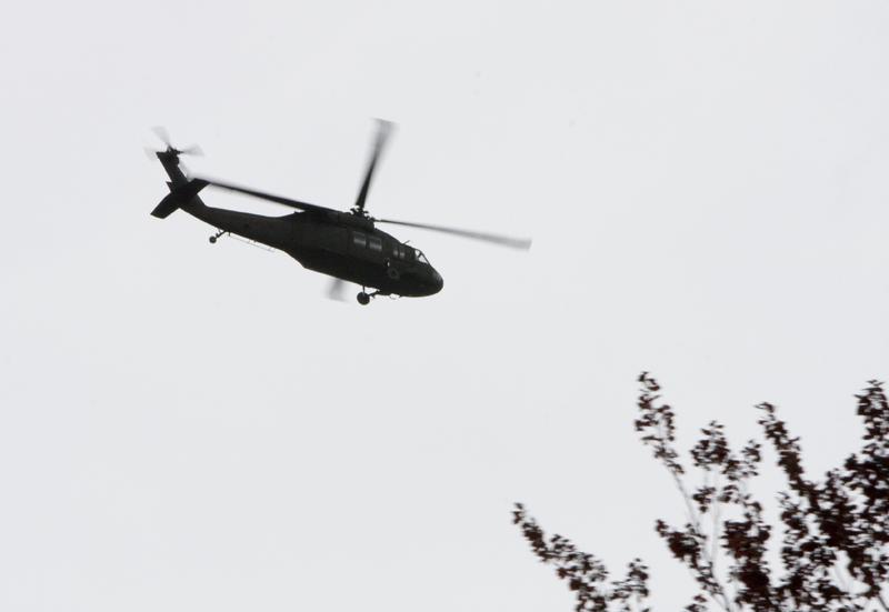 black helicopter   N U G U N  - New User of GUNs Blog