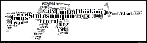 nugun_m16_wordmap